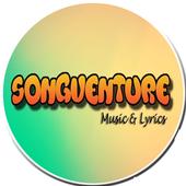 Celine Dion Songs+Lyrics 1.0