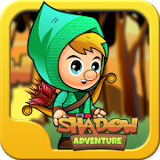 Shadow Adventure 1.5
