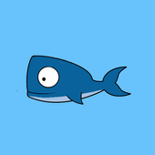 Willy The Whale 2.5
