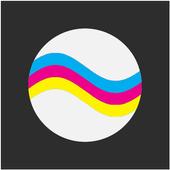 Wave - Infinite Climber 1.3.1