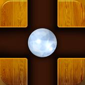 Crystal-Maze 1.3