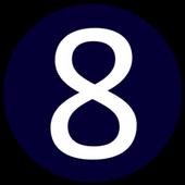 8 Plus