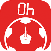 Football - Soccer Live Score And Statistics 2 3 8 APK