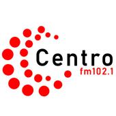FM Centro 102.1 1.0