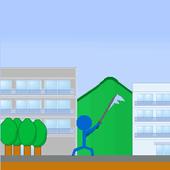 건물부수기 0.0.99