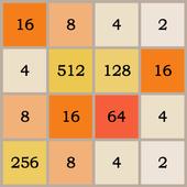 2048 Classic 1.1