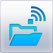 File Manager 1.4.0.0018