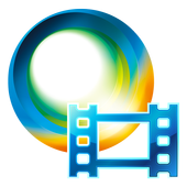Video Unlimited Ver. 1.0.5 1.0.5