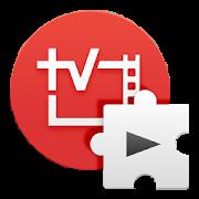 Video & TV SideViewプレーヤープラグイン 3.5.0
