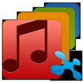x-MusicSurfin' 1.0.1.09230