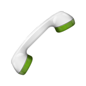 Call handling smart extension 1.3.12