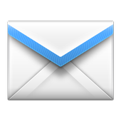 Email smart extension 1.2.8