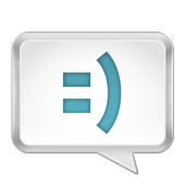 Messaging smart extension 1.2.11