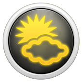 Weather smart extension 1.0.36