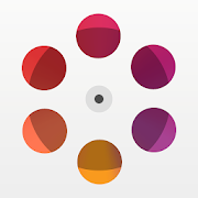 com sonymobile backgrounddefocus APK Download - Android cats