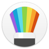 Sketch - Draw & PaintSony Mobile CommunicationsArt & Design