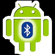 PeekScreen for Sony SmartWatch 1.2.0