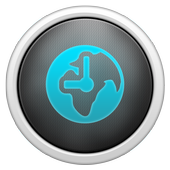 World Clock smart extension 1.00.07