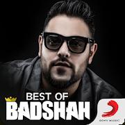 Badshah Songs 2.1