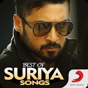Best of Suriya Tamil Songs 2.0