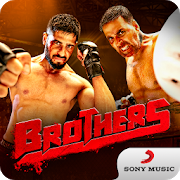 Brothers Movie Songs 1.0.0.6