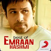 Best Of Emraan Hashmi Songs 2.1