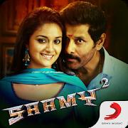 Saamy² Tamil Movie Songs 1.1