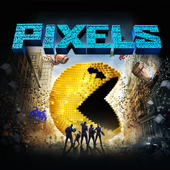 Pixels Play Along Game 2.0.2