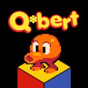Q*bert 1.3.6