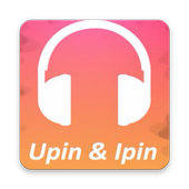 Lagu upin ipin lengkap mp3sonysen devmusic audio apk download lagu upin ipin lengkap mp3sonysen devmusic audio apk download android cats apps stopboris Image collections