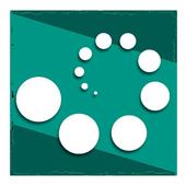 SpinZ - Super Spinner 1.0.7