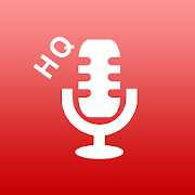 High Quality Voice Recorder 2.9.I85R