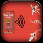 Mosquito Repellent Simulater 1.2
