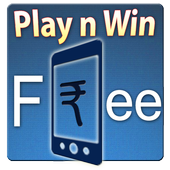 Play To Earn Free Recharge 1.4