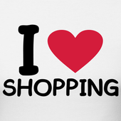 Online Shopping Indian Sites 1.4