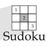 Sudoku Random | Free | Always A Random Puzzle 1.2