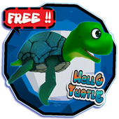com.sopower.hello_turtle icon