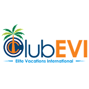 Club EVI 1.0