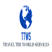 Travel The World Services