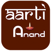 Aarti Anand 1.1.0