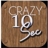 Memorizing Game (Crazy 10 sec) 1.1