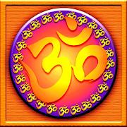 Morning Mantra - (Feel the presence of God) 5.1.6