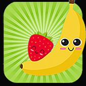 Tic Tac Fruits 1.0