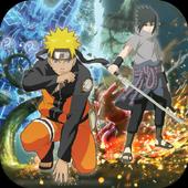 Tips Naruto Shippuden Ultimate Storm 4 Kankuro 1.8