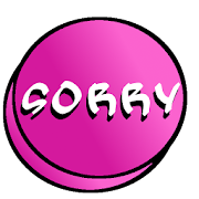 Sorry - I Am So Sorry! 1.0