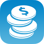 Coin Collectors 3.0.1