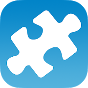 Puzzle Collector and Manager 3.0.1