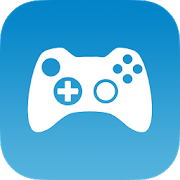Video Games Manager Collector 3.0.1