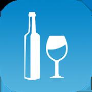 Wine Collectors 3.0.1