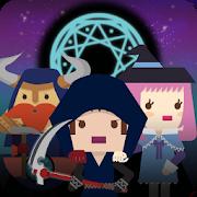 Infinity Dungeon: RPG Adventure 3.2.5